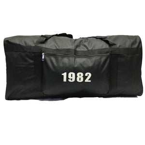duffel bag 1982 medium