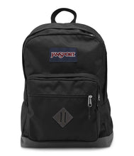 Load image into Gallery viewer, Jansport-city scout click for more color choice