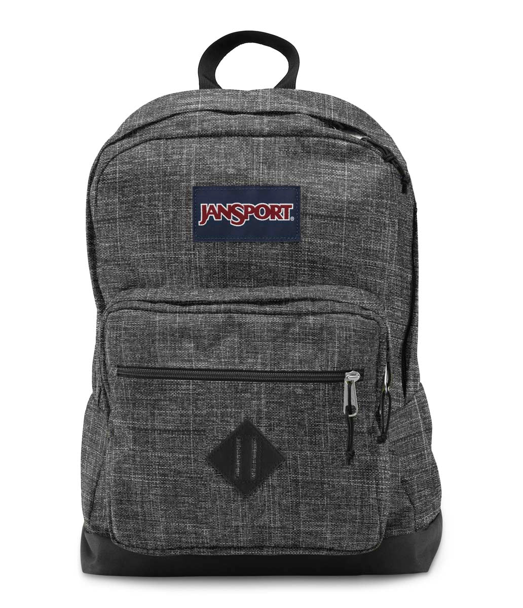 Jansport-city scout click for more color choice