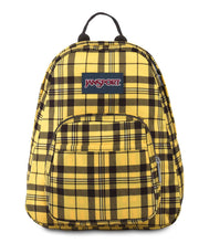 Load image into Gallery viewer, Jansport-half pint click for more color choice