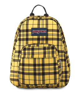 Jansport-half pint click for more color choice