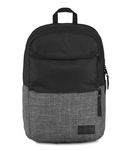 Jansport-ripley click for more color choice