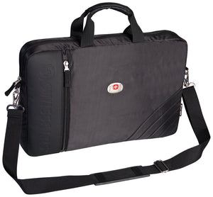 Swiss Gear Laptop bag 17.3""