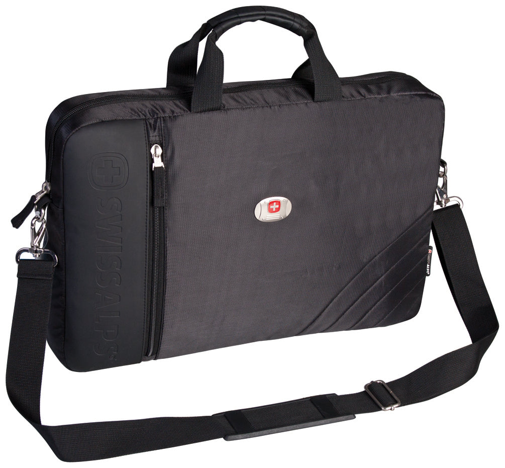 Swiss Gear Laptop bag 17.3
