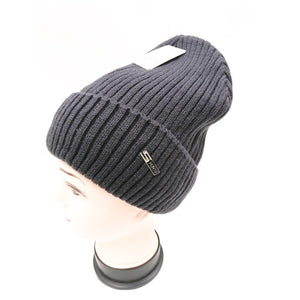 Winter Knitted tuque T03