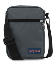 Load image into Gallery viewer, Jansport-weekender click for more color choice