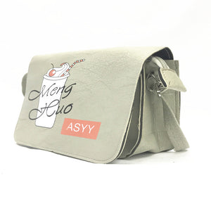 g2 body bag grey