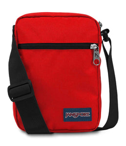 Jansport-weekender click for more color choice