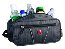 Load image into Gallery viewer, Swiss Gear Toiletry Kit SWT0365B