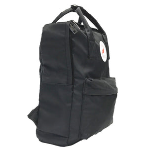 Back pack xp18-21001 black