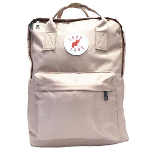 Back pack xp18-21001 pink