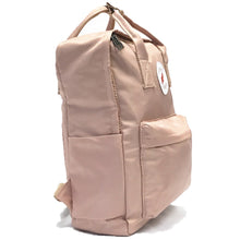 Load image into Gallery viewer, Back pack xp18-21001 pink