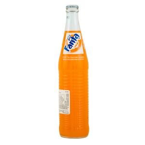 Load image into Gallery viewer, Mexican Fanta 16 oz