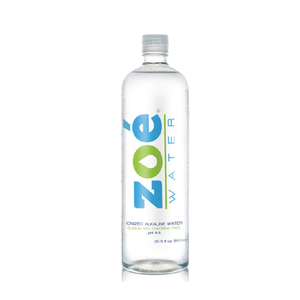 Load image into Gallery viewer, Zoe Alkaline Water