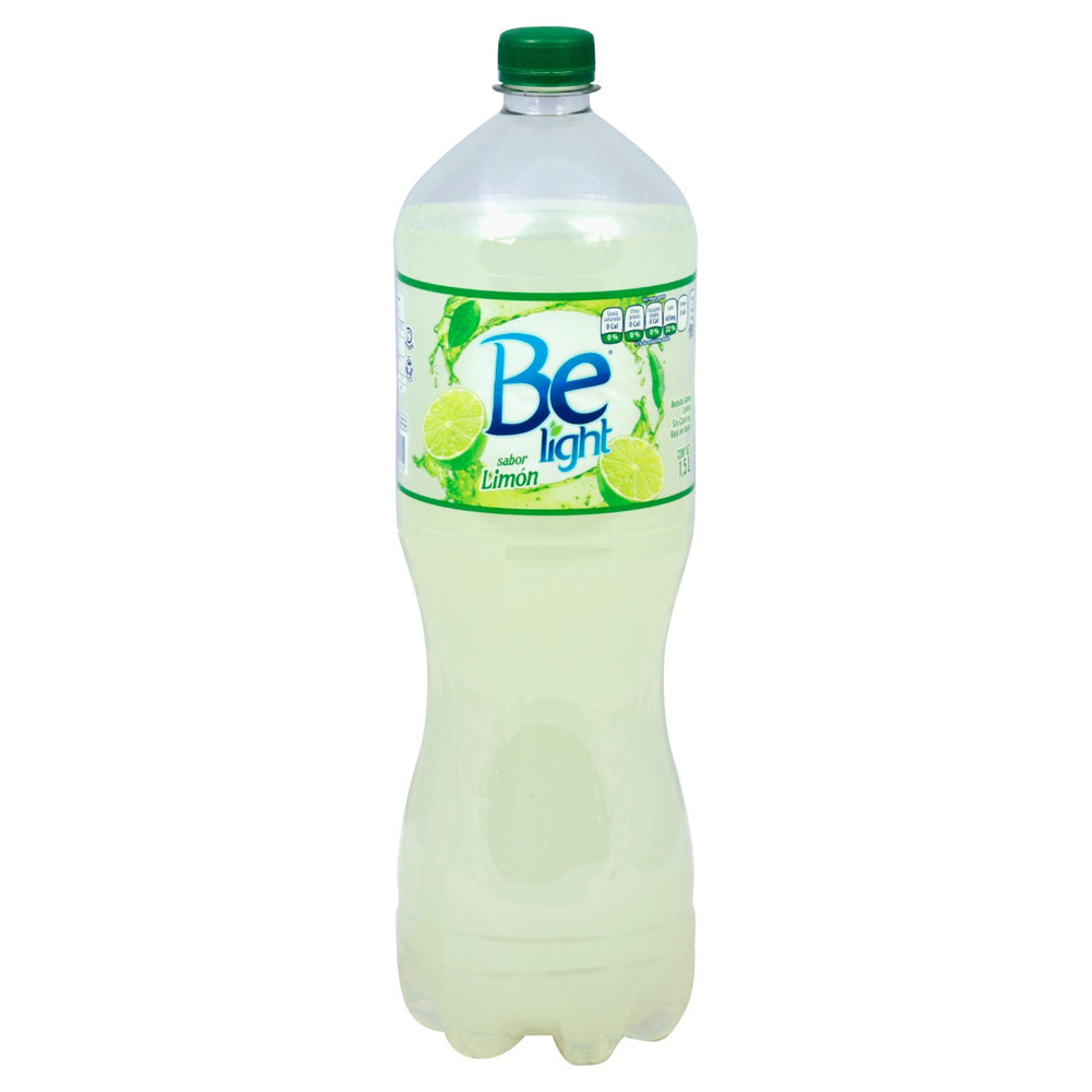 BE Light Limon