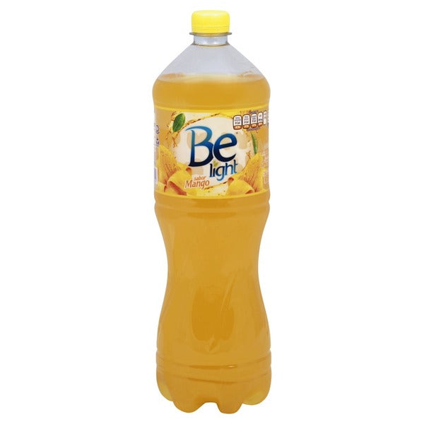 BE Light Mango
