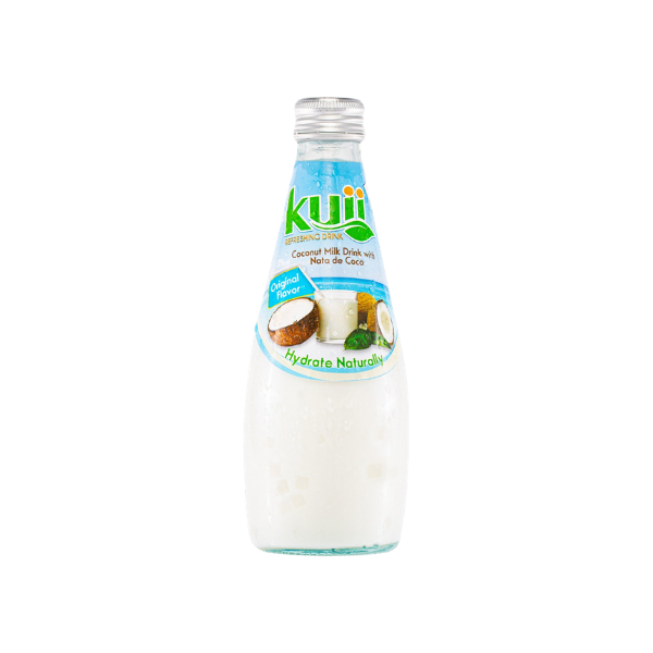 Kuii Coconut Milk Drink