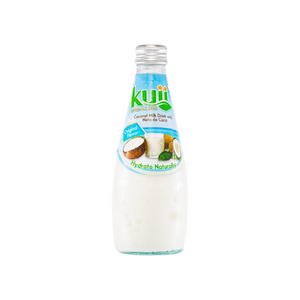 Load image into Gallery viewer, Kuii Coconut Milk Drink