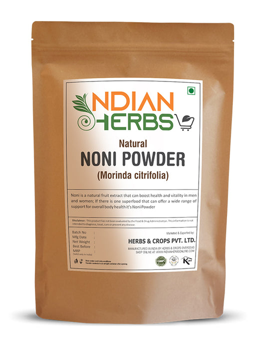 Buy Noni Powder Online | Noni Powder For Skin | Hair
