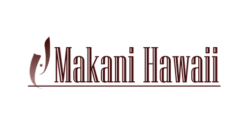 Makani Hawaii Jewelry and Watch Co.