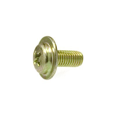 5 MM Phillips Head Screws - 18779