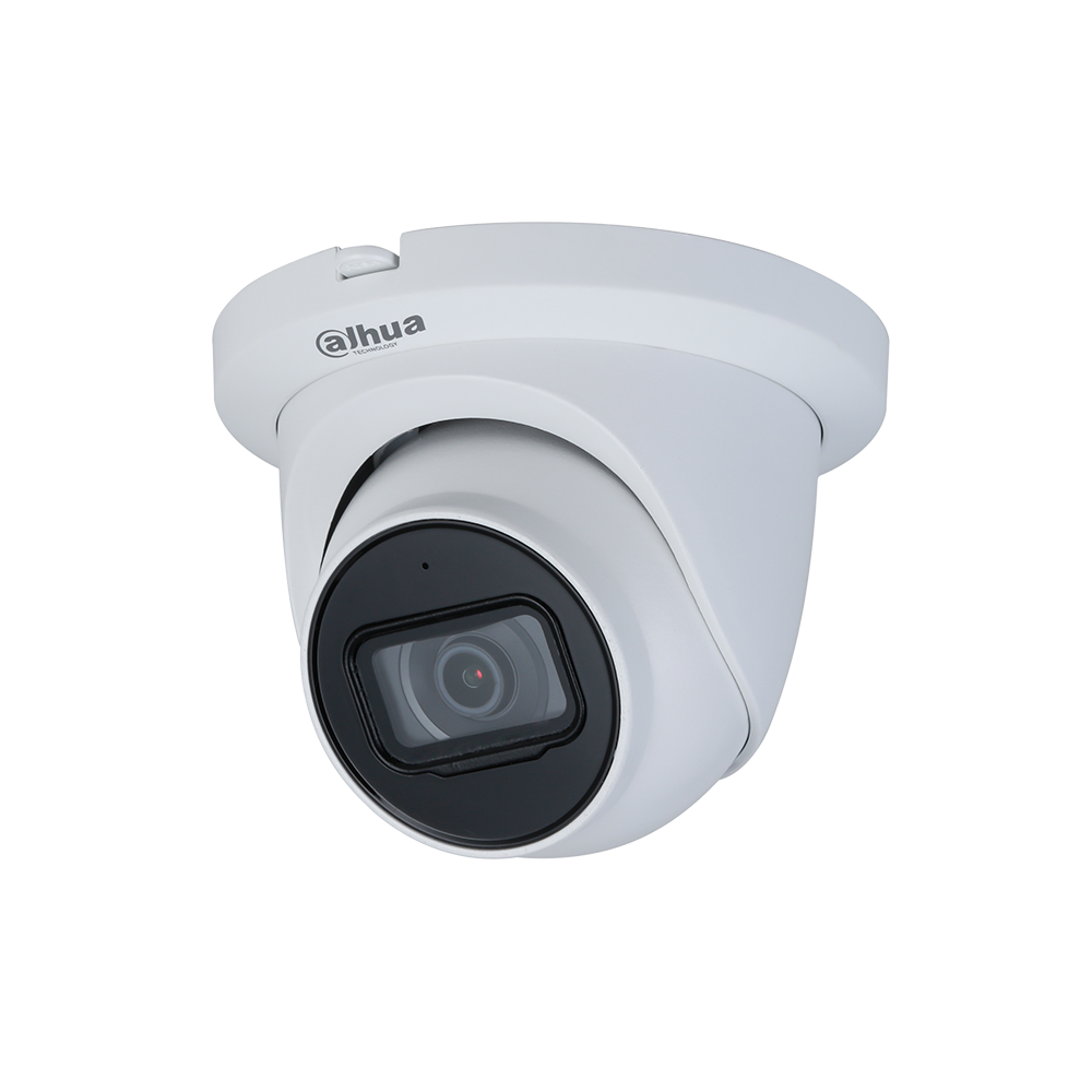 Dahua DH-IPC-HDW2431TM-AS-S2, 4MP Starlight Eyeball Network