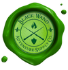 Black Wand Adventure Supply