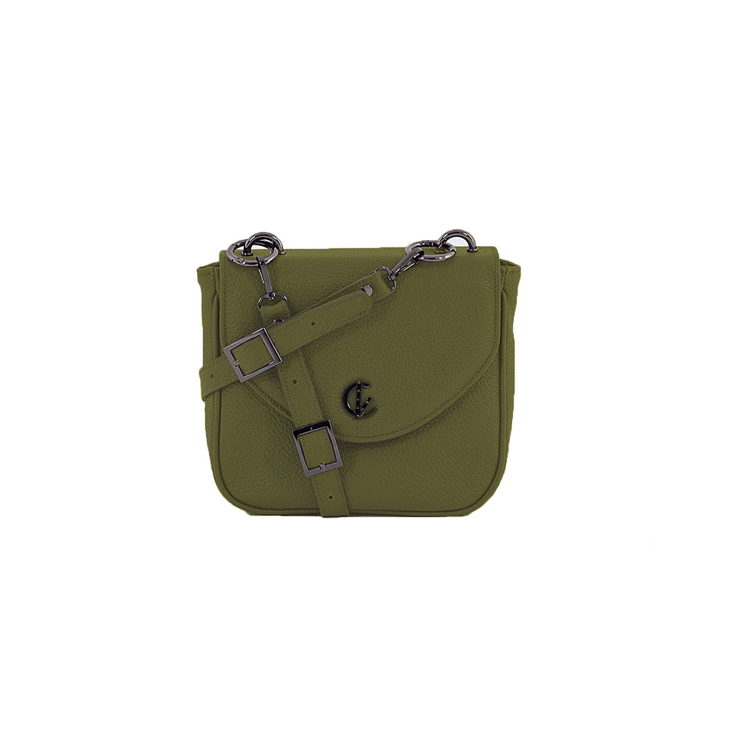 ROUNDER BELT BAG BOSCO