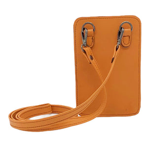 PHONE CASE ORANGE