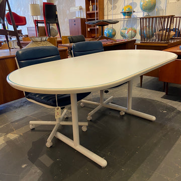 Post Modern Dining Table