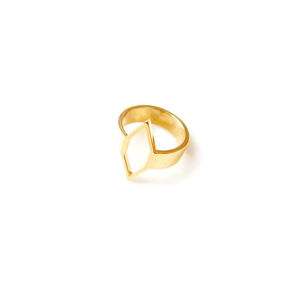 Yellow Gold - $68