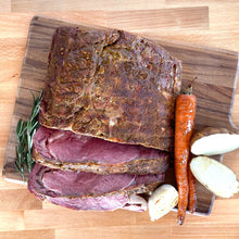 Load image into Gallery viewer, Beef Prime Rib Roast