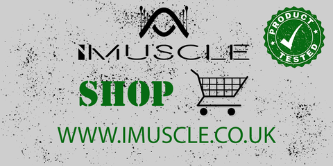shop sarms_imuscle