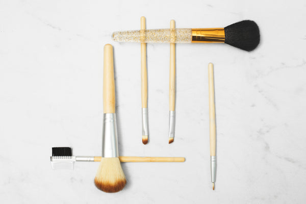 Which makeup brush should I use