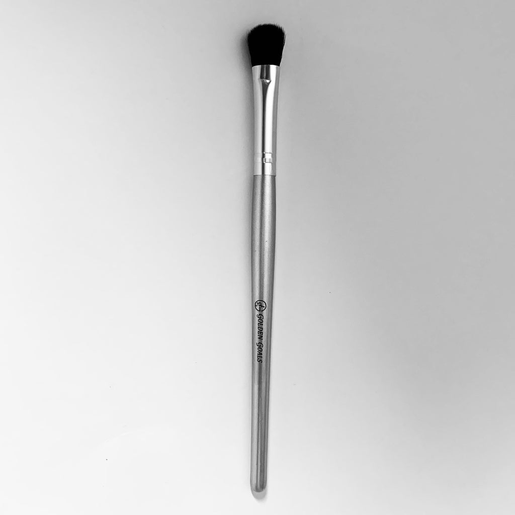 Concealer Brush (Wide)