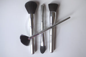 Signature Foursome Brushes