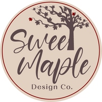 Sweet Maple Design Co