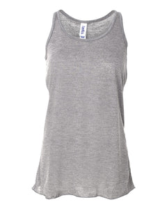 Perfectly Imperfect Tank Top