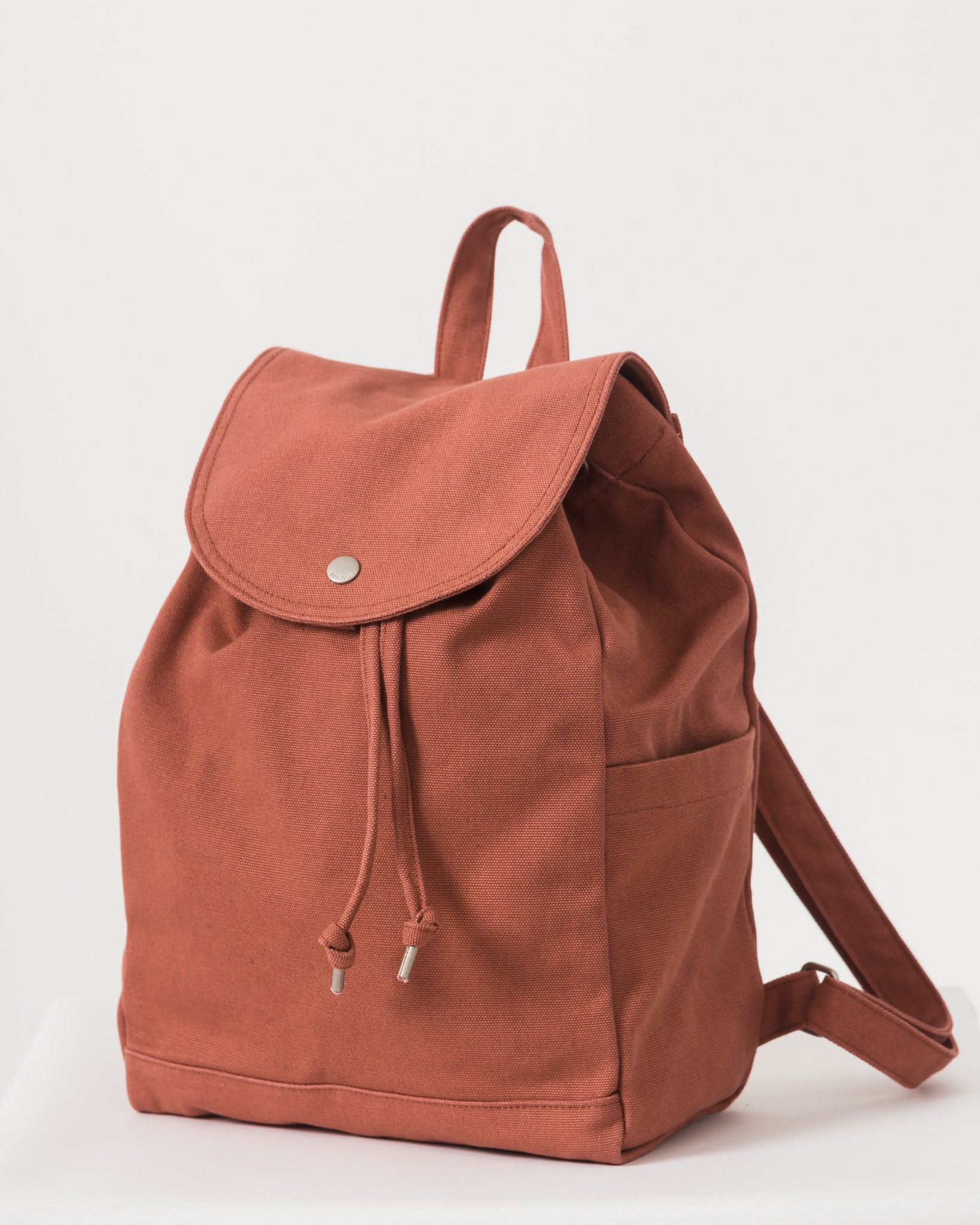 Drawstring Backpack / More Colors