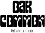 Oak Common is a mens and womens clothing store in Oakland, CA.