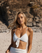 Load image into Gallery viewer, Bora Bora Bralette