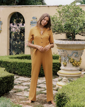 Load image into Gallery viewer, Willow Jumpsuit