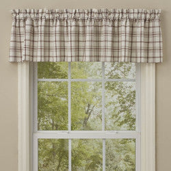 Apple Orchard Valance