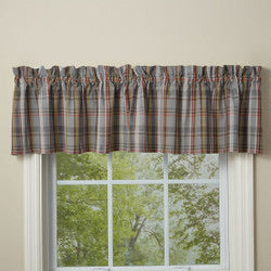 PINECROFT VALANCE
