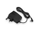 Keyboard AC Adapter