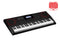 Casio CT-X3000 Music Arranger Keyboard with superior sounds., powered by the AiX sound source. Equipped with 800 Tones & 235 Rhythms, enjoy realistic tones with the 12 Wats amplifier speaker..