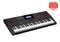 Casio CT-X5000 Music Arranger Keyboard with superior sounds., powered by the AiX sound source. Equipped with 800 Tones & 235 Rhythms, enjoy realistic tones with the massive 30 Wats amplifier speaker system.  Plug in a mic and start performing.