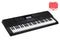 Casio CT-X700 Basic Electronic Music Arranger Keyboard with superior sounds., powered by the AiX sound source. Equipped with 600 tones and 195 rhythms.