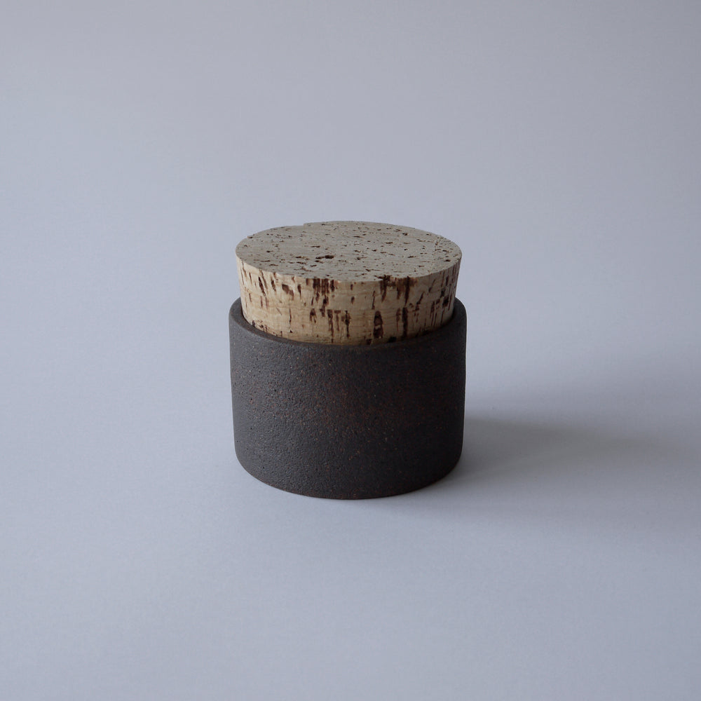 Load image into Gallery viewer, HUMBLE CERAMICS Canister(S) Jamaica&Danish