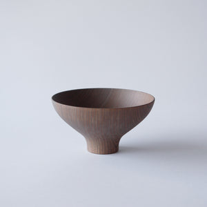 Load image into Gallery viewer, 我戸幹男商店  AEKA Slim Bowl【S】